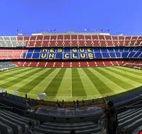 23716 barcelona camp nou