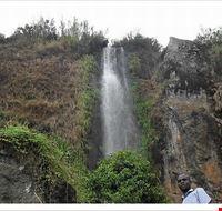 23728 kampala bulago island eco tour