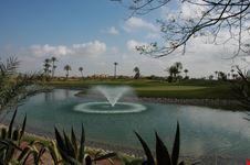 marrakesch amelkis golf club in marrakesch