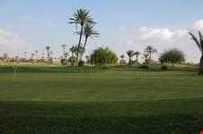 marrakesch amelkis golf club in marrakesch     copyright amelkis golf club