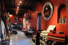 marrakesch atelier moro