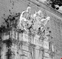23756 rom vatikanischen museen