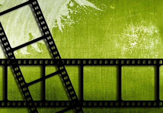 kino raschplatz cinemaxx