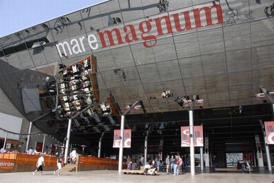 23788 barcelona maremagnum