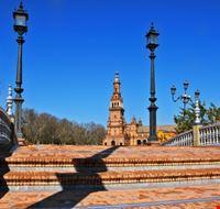 23789 sevilla plaza de espana