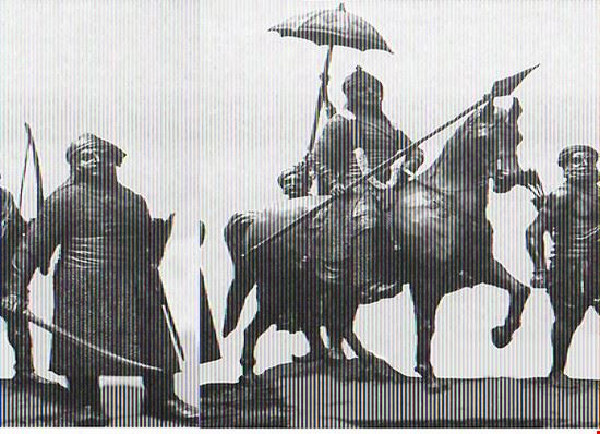 udaipur maharana pratap in india