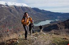 Escursioni con guide