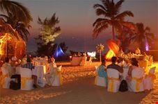 Wedding planner Goa