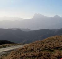 23830 valle castellana gran sasso