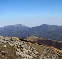 23834 valle castellana montagan dei fiori e montagna di campli