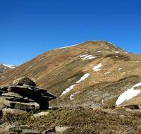 23835 valle castellana cima lepri