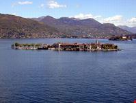 stresa isole lago maggiore