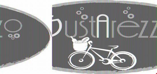 www.gustarezzo.com