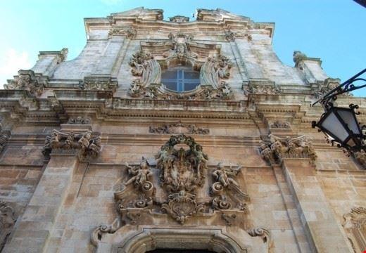23982 taranto arte chiese e monumenti