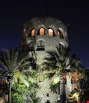 marbella torre medioevale