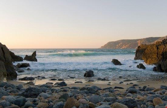 cascais praia do guincho