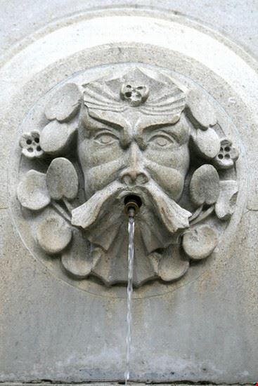 viena fuente