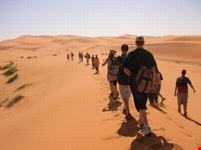marrakech viagge in marocco