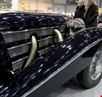 24603 wien classic car show vienna