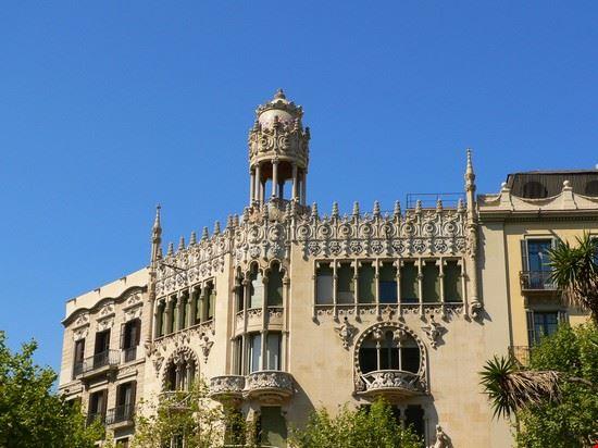 24608 barcelona casa llee morera