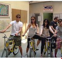 24689 prag city bike prague fahradverleih und stadtfuehrungen