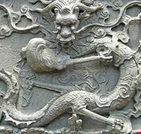 24710 shanghai yu-yuan-garten