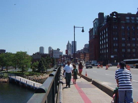24754 freedom trail boston