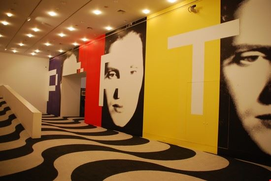 24791 lissabon kunstgalerie museu coleccao berardo