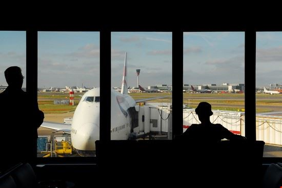 24814 london london heathrow airport