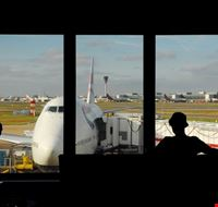 24814 london london heathrow airport