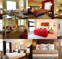 24896_london_london_serviced_apartments