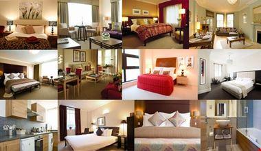24896_london_london_serviced_apartments