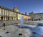 25115_torino_piazza_castello