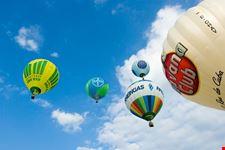 europameisterschaften im ballonfahren magdeburg