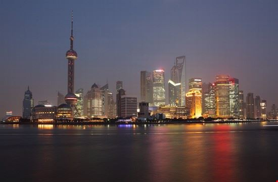25127 shanghai pudong new area