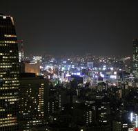 25128 tokyo tokyo