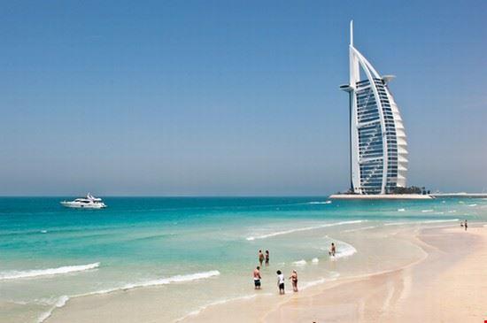 25139_dubai_burj_al_arab_hotel