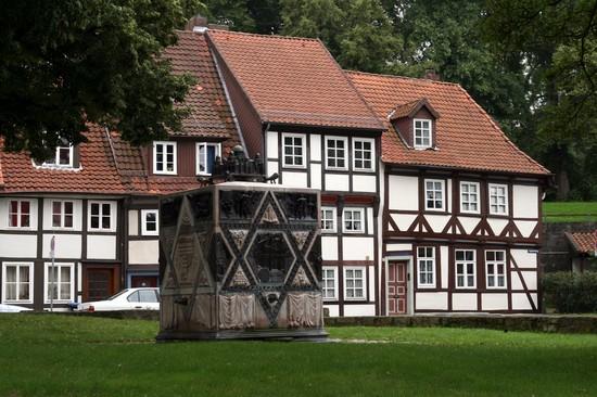 Single hildesheim kostenlos