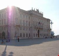 25153 piazza delliunita d italia trieste
