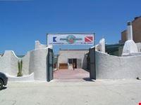 marsala diver center marsala
