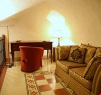 25222_catania_de_curtis_bed_and_breakfast