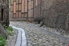 quedlinburg quedlinburg