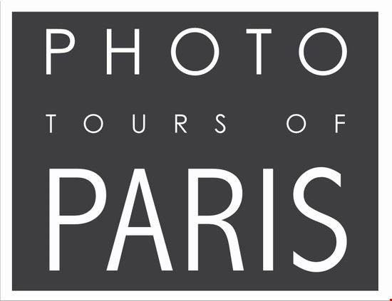 25233 paris photo tours of paris