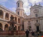 Santuario della Madonna di Loreto