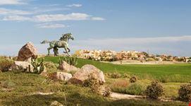 almeria golfplatz desert springs