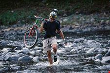 ho chi minh city biking vietnam