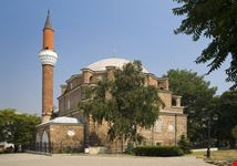 sofia banja-baschi-moschee