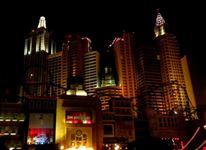 las vegas hotel new york-new york las vegas