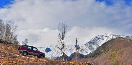 25534 catania escursione invernale sull  etna