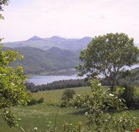Lago San Pietro